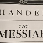 Image for the Tweet beginning: YOU WANT THE MESSIAH?!  YOU CAN'T