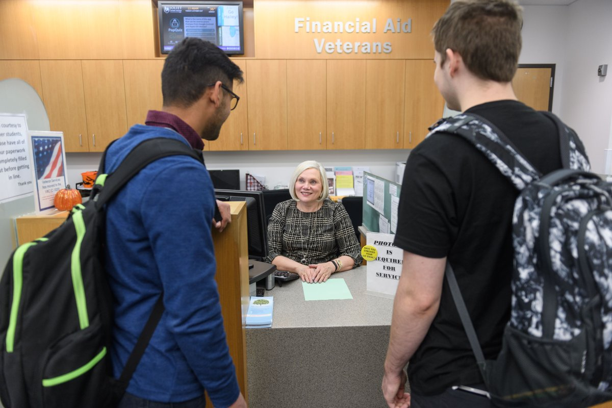 Students who wish to be eligible for the Illinois MAP Grant – You must submit your 2020-2021 FAFSA or Alternative Application for Illinois Financial Aid on or before Tuesday, June 30. Visit FAFSA.gov or ISAC.org/alternativeapp to complete & submit your application.