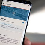 Image for the Tweet beginning: Swiss Covid App: nutzen, nutzen,