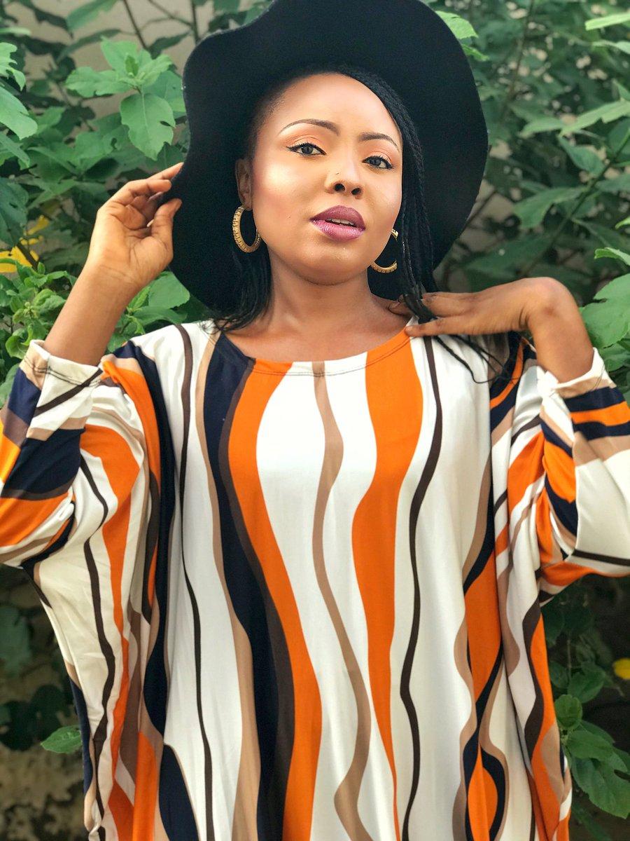 TGIF.  Thank God I'm Female.  Thank God I'm Fabulous.  Thank God I'm Funny.  And yes, Thank God It's Friday! #TGIF #TGIFeelGoodFriday #Arewatwitterconnect #Arewatwitter #arewa<br>http://pic.twitter.com/vzFCzKuEAr