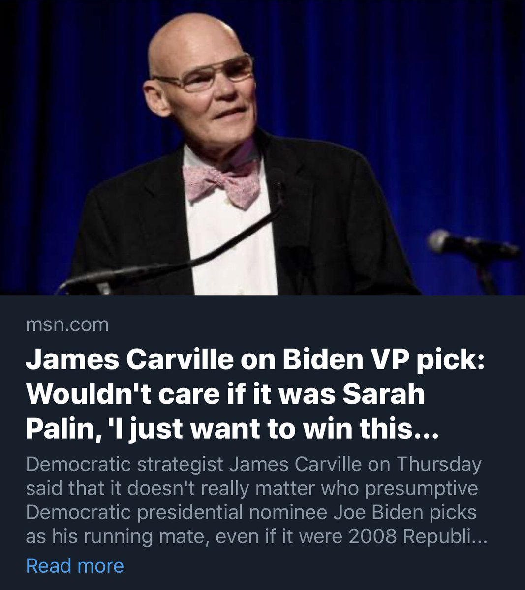 Siri, show me a perfect encapsulation of everything wrong with Democrats in one image...