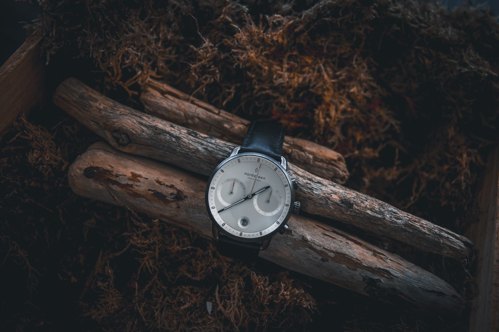 In need of a dapper watch for all your summer adventures? The Pioneer Collection from @NordgreenSocial would be one of our first picks at Coolector HQ:  >> https://t.co/E3Zhtmrx90 <<  #watches #minimalism https://t.co/q6IP0EaMpE