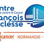 (Actu de nos adhérents) Le Centre François Baclesse obtient une reconnaissance européenne et intègre le cercle restreint des centres européens d'excellence en cancérologie https://t.co/xVZjrTj0Jm @BaclesseCaen