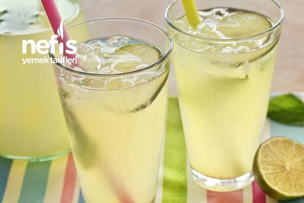 Sadece 3 malzemeyle buz gibi Cool Lime hazırlamak için hemen tıkla! 🍋 https://t.co/U75iRgQU6X  #nefisyemektarifleri #coollime #içecek #starbucks https://t.co/4OC2W9Bi8h