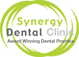 Excellent service today @SynergyDentist Blackpool. Thank you very much Dr Nada & Lauren, Dental Nurse for providing high-quality dentistry, excellent patient care & for making me feel comfortable& pain free through out the procedure. I applaud your professionalism👏👏🌟🌟🌟🌟🌟 https://t.co/Lo9ujVIDqm