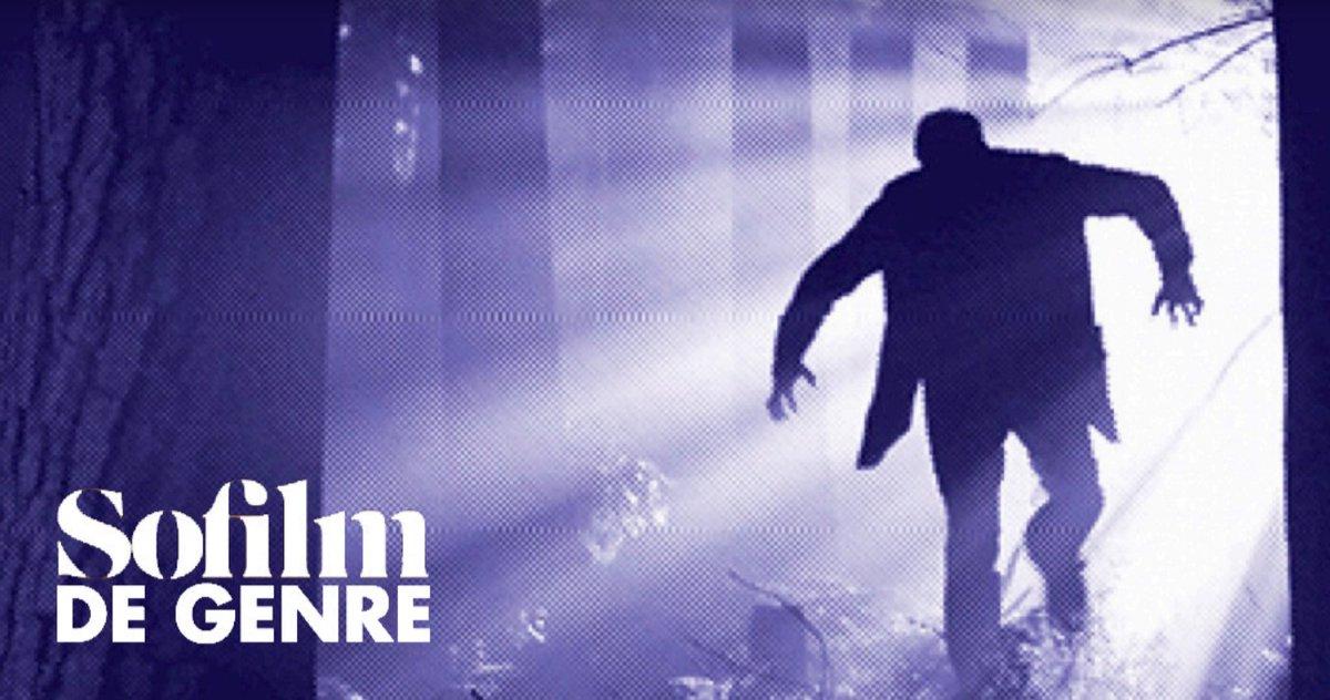 🐙 🎬 Les lauréats de la 5e édition des résidences  @sofilm_mag de genre cinéastes ont été dévoilés 🎬  Cette année, c'est à Strasbourg que nous accueillerons la restitution des résidences @So_Film de genre le 18 septembre.   Découvrez les lauréats 2020 ⤵️ https://t.co/Y1vkR9aD6T https://t.co/HjFKP4SBDh