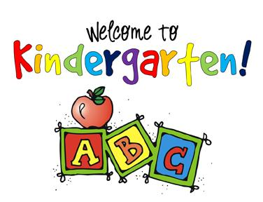 Reminder for incoming Kindergartners! Registration is open, call the Welcome Center to make an appointment. 614-501-1033 #reynproud @FR_Firebirds @HMSTEAMtigers @RoseHill_43068 @SlateRidgeElem @ReynSues @TaylorRoadElem https://t.co/X1R1EWLGoW
