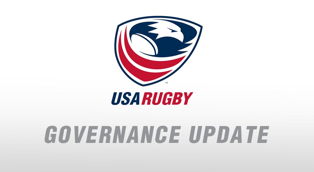 USA Rugby @USARugby