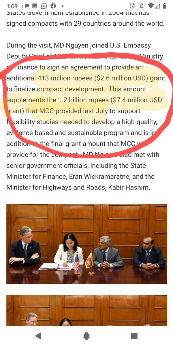 @USEmbSL Any comments to cover this up..? https://t.co/zOCxXJxNtR