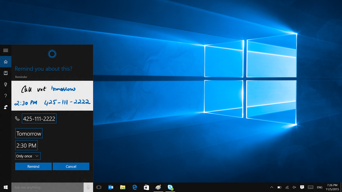 Microsoft kills one of its best Windows 10 update loopholes