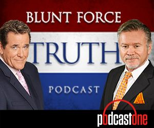 Chuck and Mark discuss some new facts that have emerged from the George Floyd case. Check out this episode of #BFT for more details. buff.ly/2VhFXkc