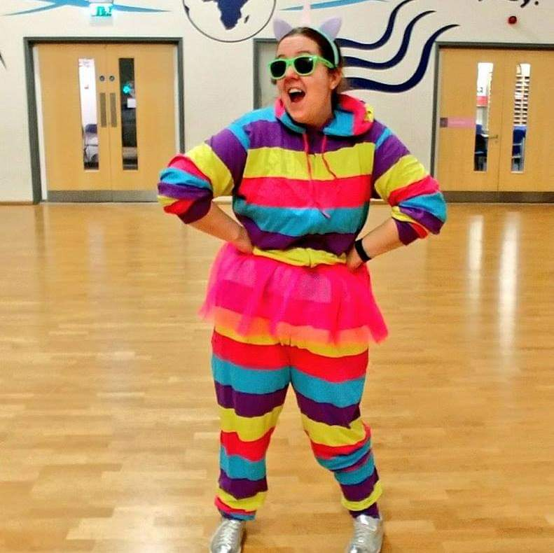 We hope you have a great #NHSVirtualPride!   You can get the free resources created by young people with @RCPCHtweets here   https://t.co/RBbueufjtH  @Emma_rcpch has a subtle outfit as ever...(RCPCH  CYP Engagement Manager everyone 🤣)🏳️🌈🏳️⚧️ #PrideMonth  #PRIDE2020 @VirtualNHSPride https://t.co/LPmjp5setD