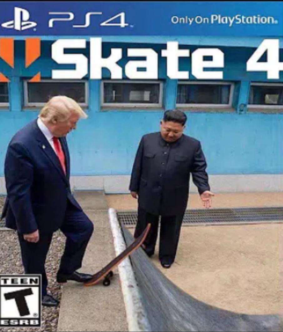i cant wait for #Skate4 <br>http://pic.twitter.com/v1UawiB5Wd