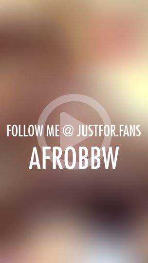 Hey daddy's...  See this and more at: https://t.co/gBXBabfa7S https://t.co/CzU7c6epzN