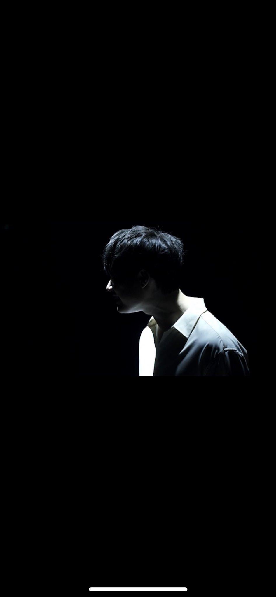 4일(토), 마테오(Mateo) 새 앨범 발매 | 인스티즈