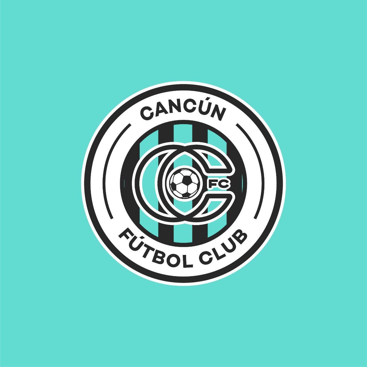 Nace Cancún FC en la Liga de Expansión Mx gracias al cambio de sede de los Cafetaleros de Chiapas
