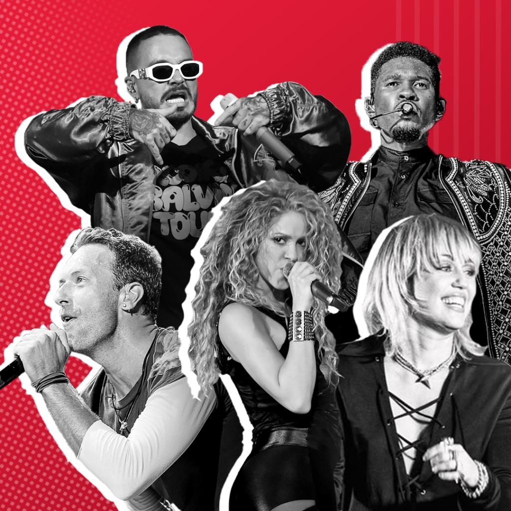 Don't miss @GlblCtzn's Global Goal: Unite for Our Future – a global special with performances by @shakira, @coldplay, @Usher, @MileyCyrus, @JBALVIN, and more! Tune in on Sat, June 27 (check local listings)  🌐 https://t.co/sbPGxDW0L8 #LiveFromHome #GlobalGoalUnite https://t.co/9xp3YJXLk9
