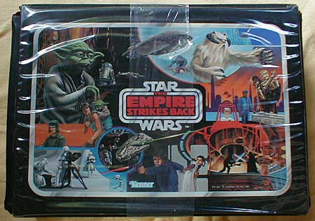 Kenner's #theempirestrikesback action figure collectors case #classic #starwars #kenner #toys #actionfigurespic.twitter.com/VPkyfJvwdc