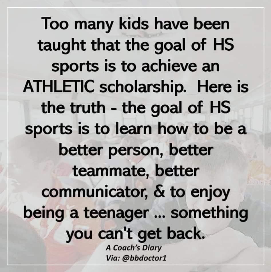 Coach Schoolman (@coachschoolman) on Twitter photo 2020-06-26 18:44:50
