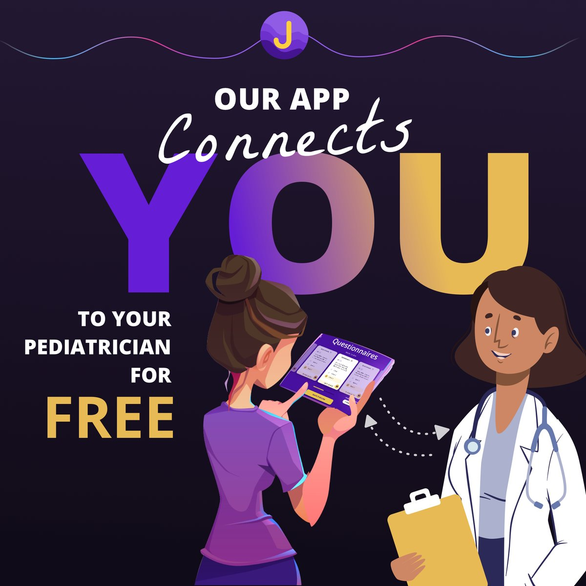 Quality of services is important. When you are a working parents, getting to your provider in a timely manner is too. Our FREE app fulfills both of these criteria.  Link:  http://tiny.cc/0nvyoz http://tiny.cc/skvyoz  #developmentalmilestones #behaviortherapy #childbehaviorpic.twitter.com/VU5gcRTeEA