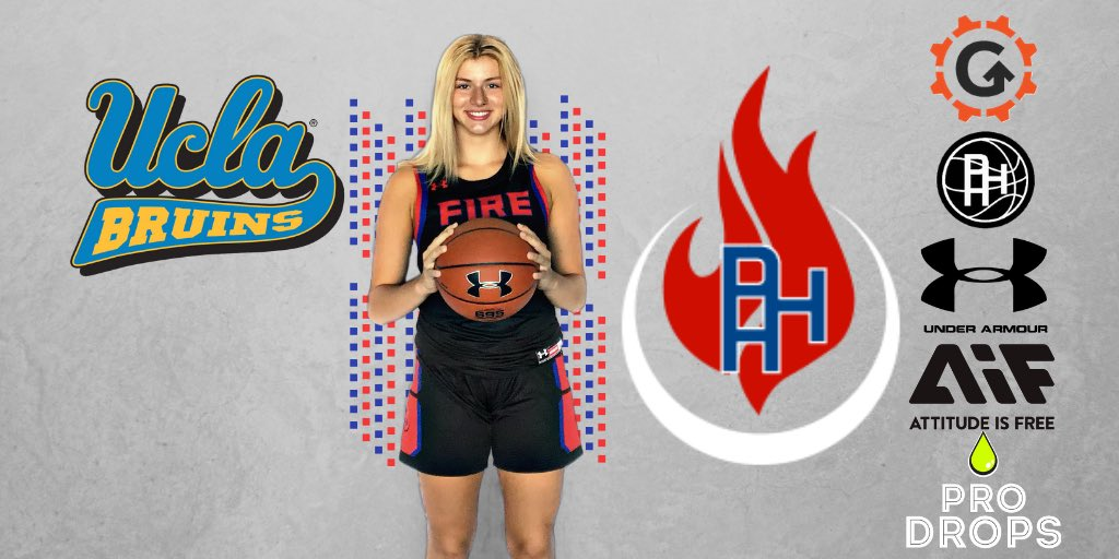 🔵Offer Alert🔴  Congratulations to @jennahisai on her offer from @UCLAWBB! Let's keep working!  @PHHPrep @thegrindsession @UnderArmour https://t.co/eQNEja3eiH