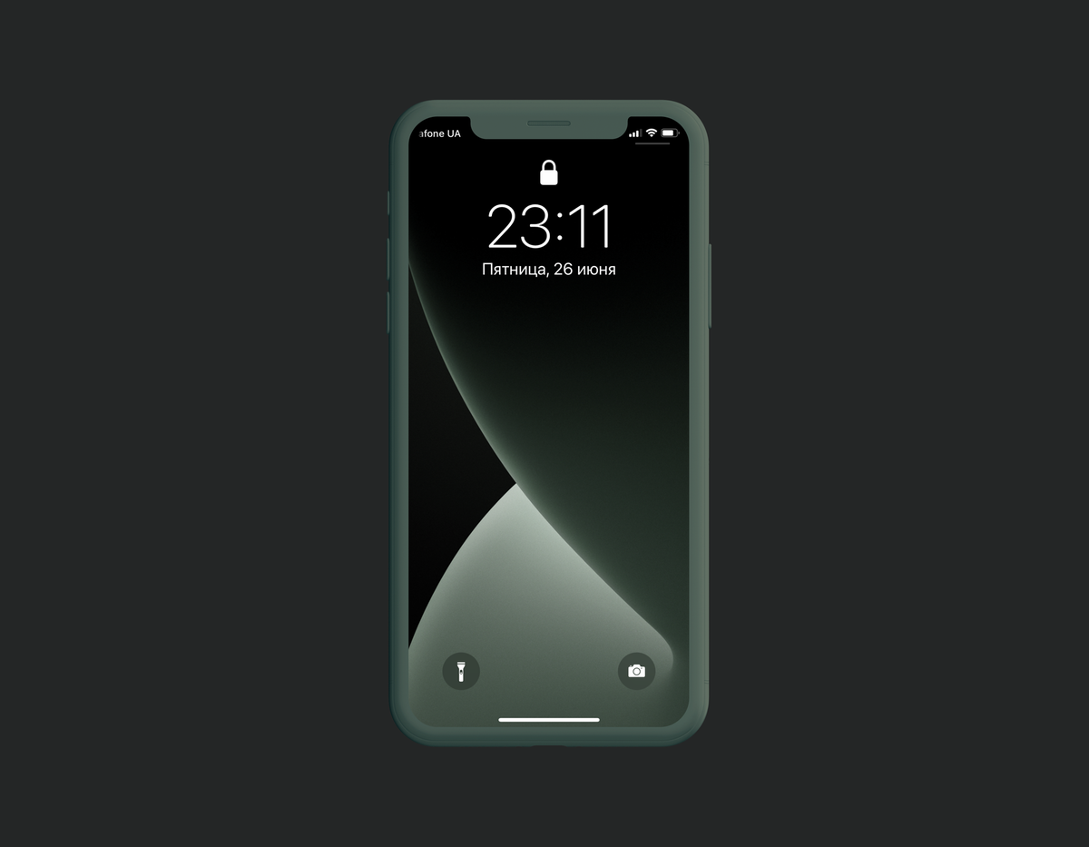 Geni Zem On Twitter Ios 14 Midnight Green Https T Co Fga6623v6s More Wallpapers Https T Co Uoeng0fqmt Https T Co T9gp9sr0ad Graphicdesign Background Lockscreeen Iphone11promax Wallpapers Design Abstract Apple Iphone11pro Iphone11