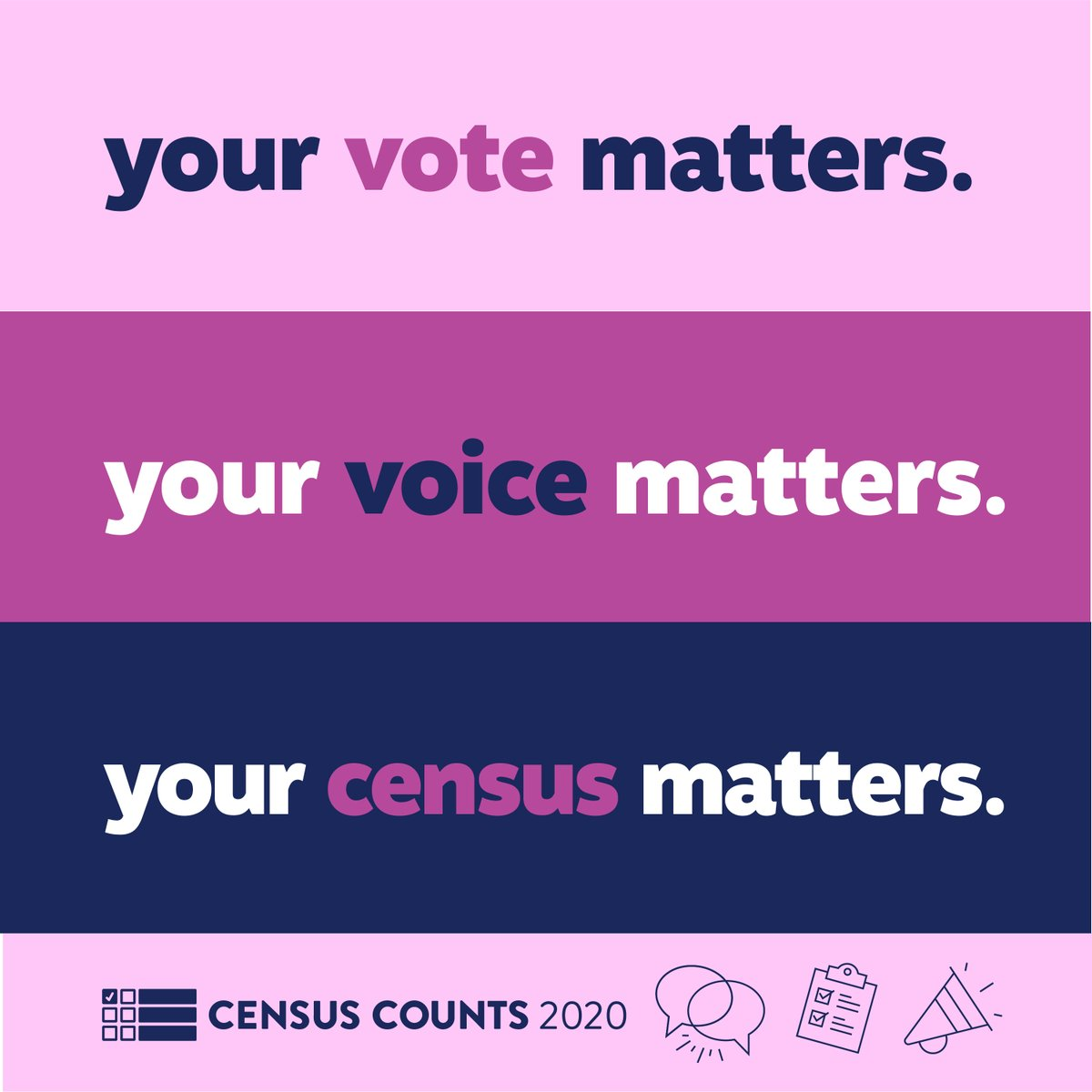 Visit https://t.co/YqdFjQ9dmJ today! #cityofframingham #framinghampubliclibrary #2020Census #framinghamcounts https://t.co/DL8O0z4sbB