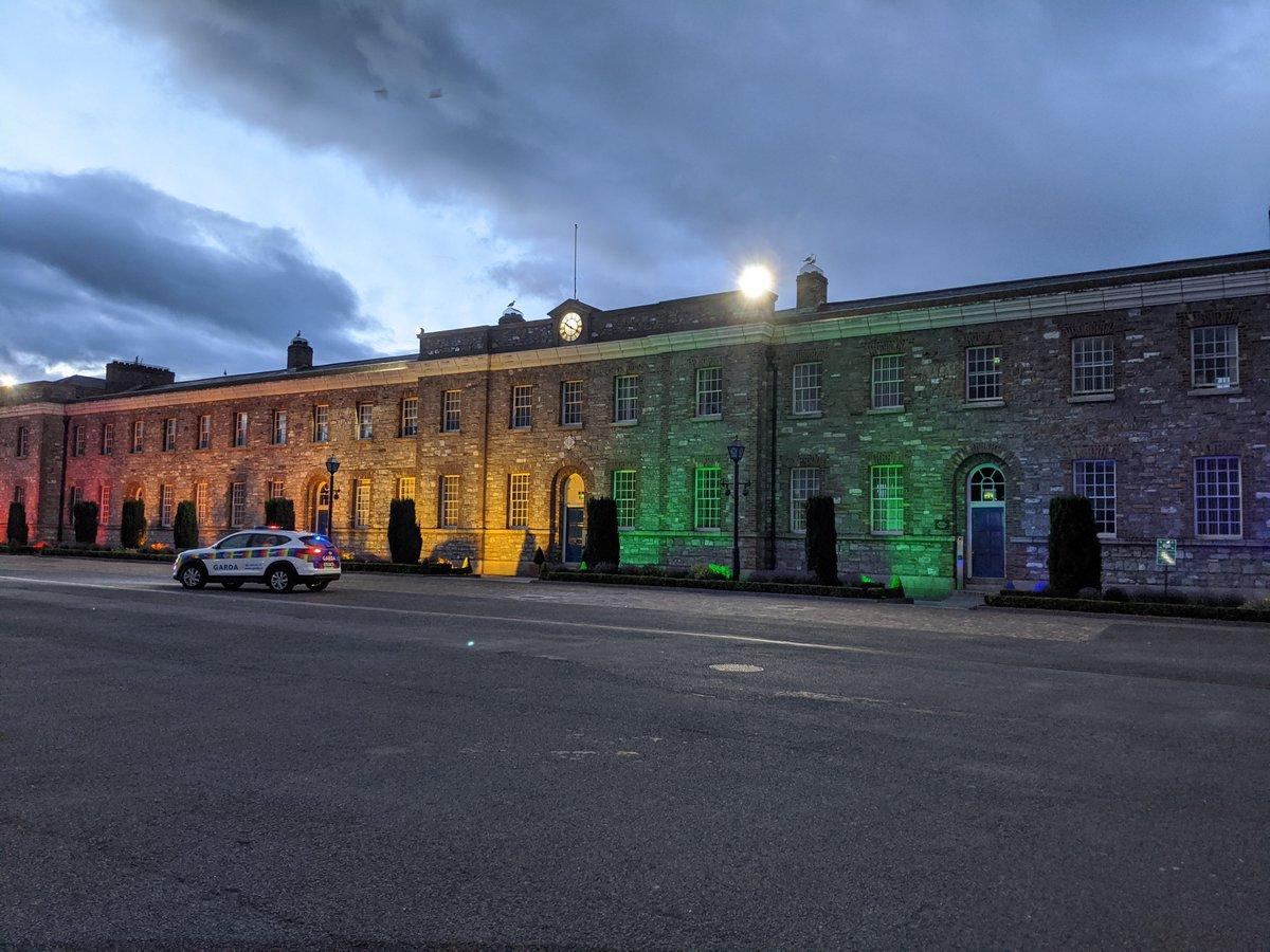 Airbnb   Foxrock - County Dublin, Ireland - Airbnb