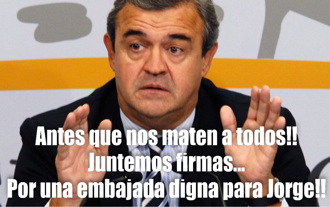 #larrañaga #tueco #cuquito https://t.co/4EmixcLbQf