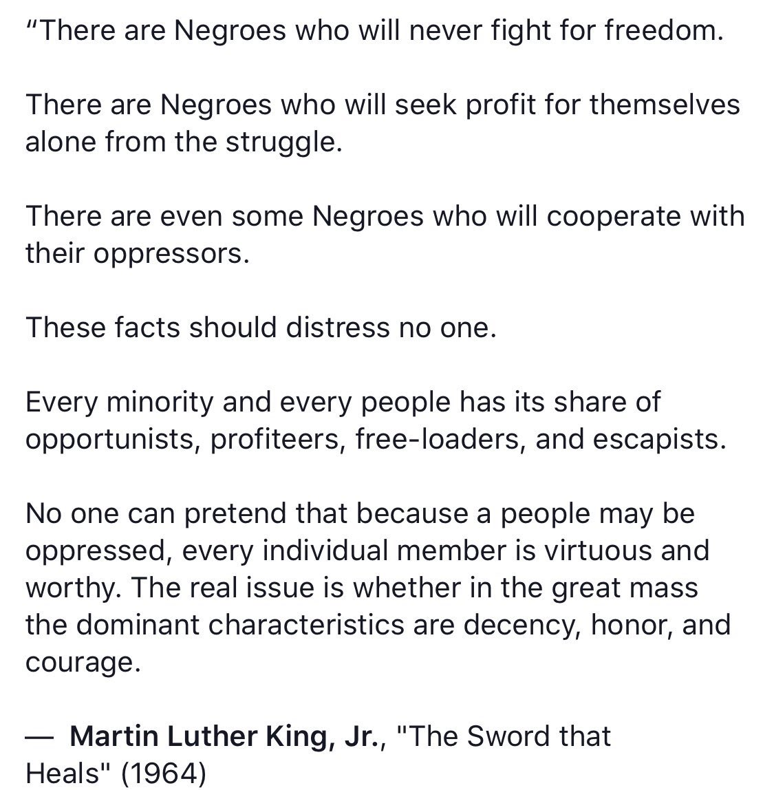 @TalbertSwan MLK and KAM described them perfectly👇🏾