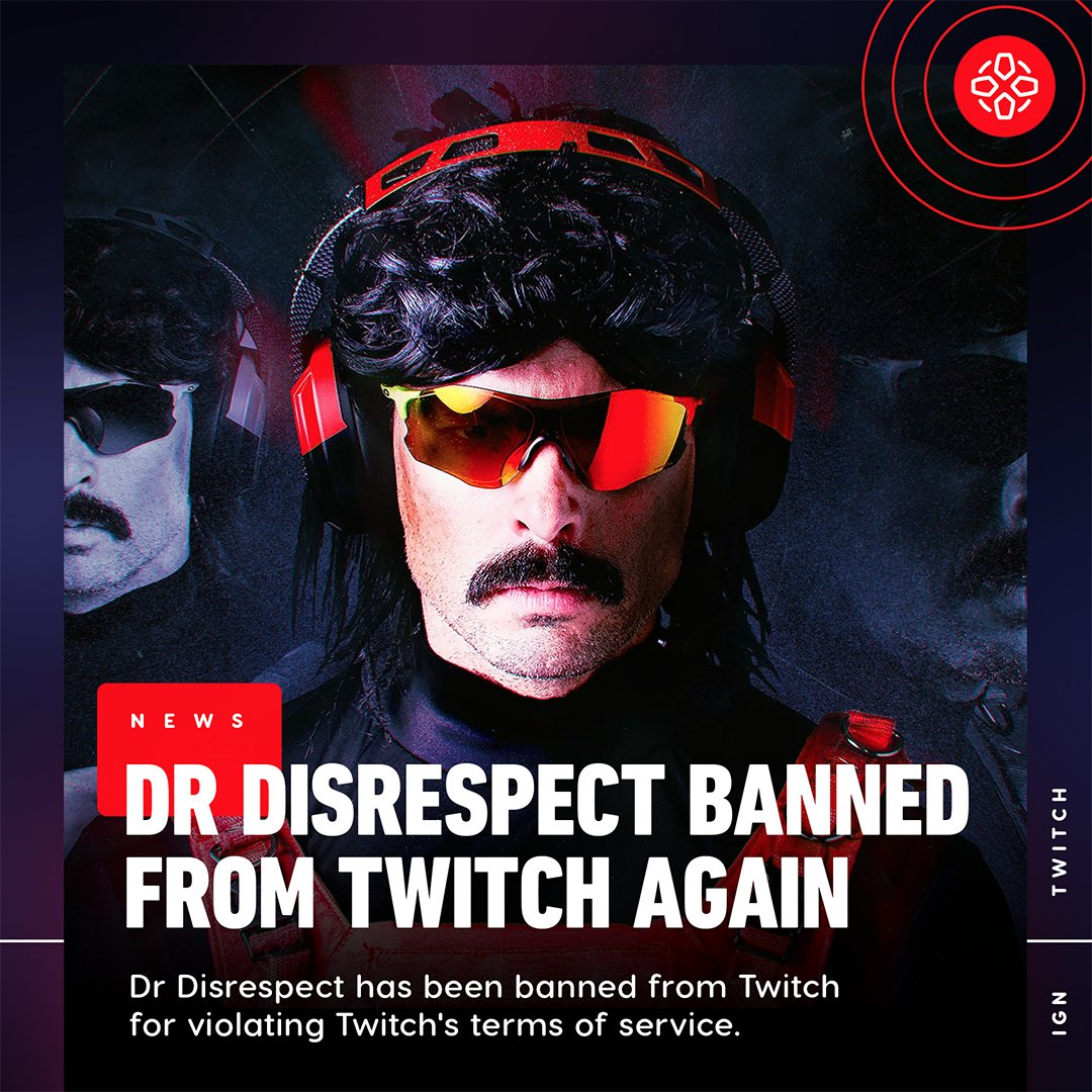 """Twitch Said, ""we Take Appropriate Action"