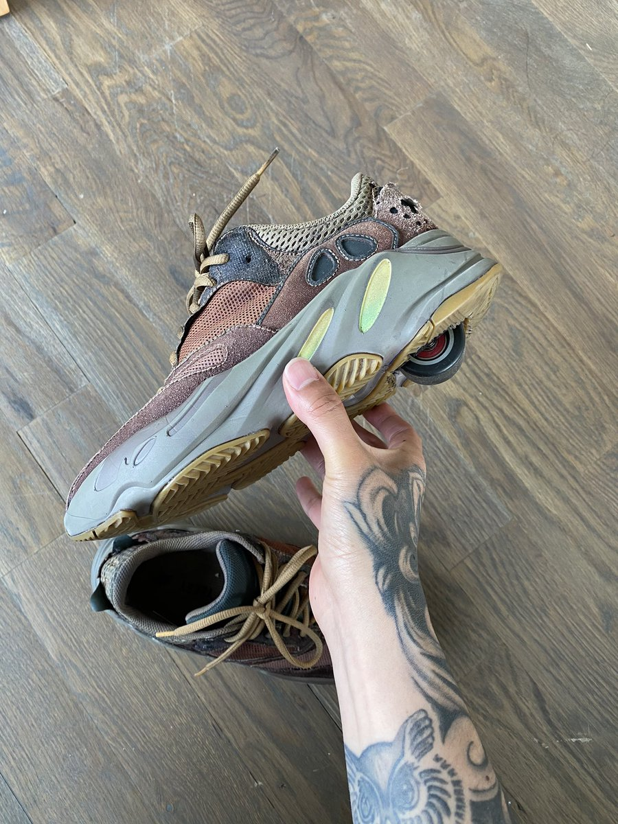 @itsmattstanley @kanyewest You mean these ?
