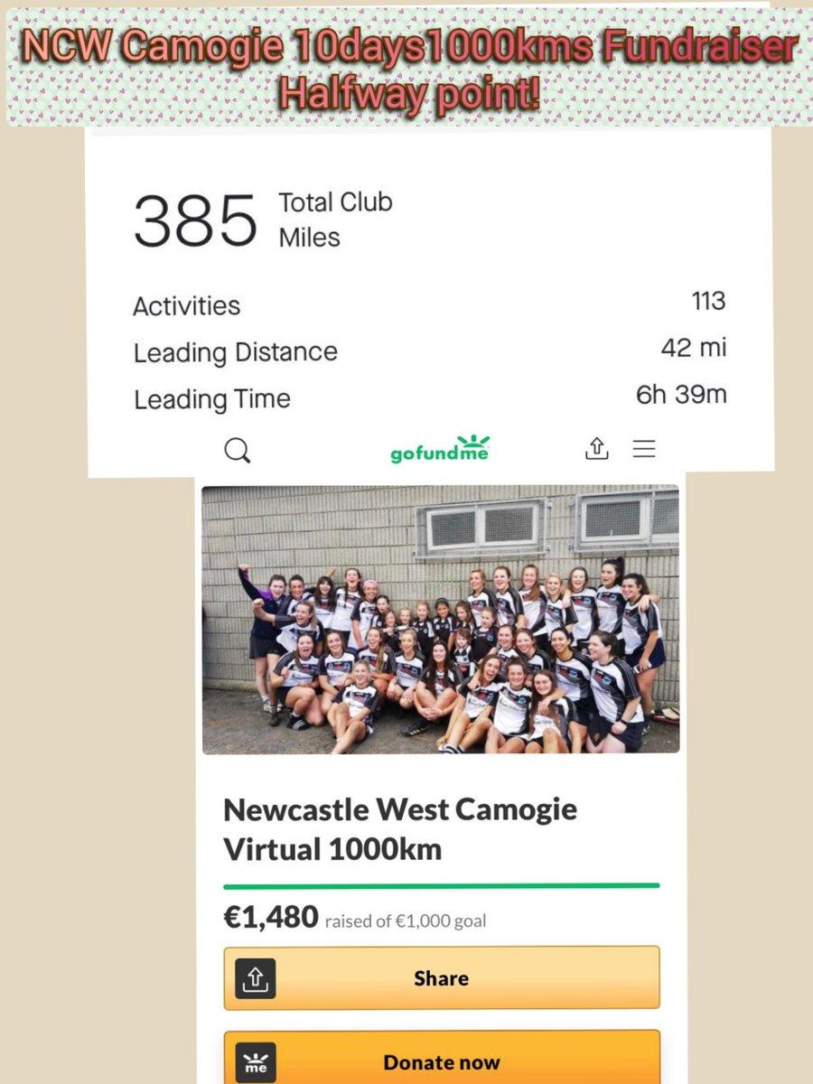 Online Chat & Dating in Newcastlewest | Meet Men & Women