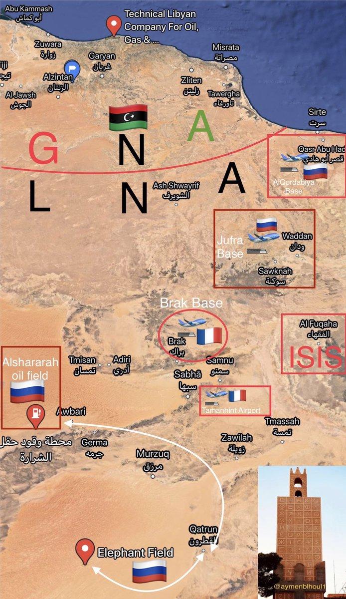 Libyan Crisis #2 EbejI0UXgAMdv_b?format=jpg&name=medium