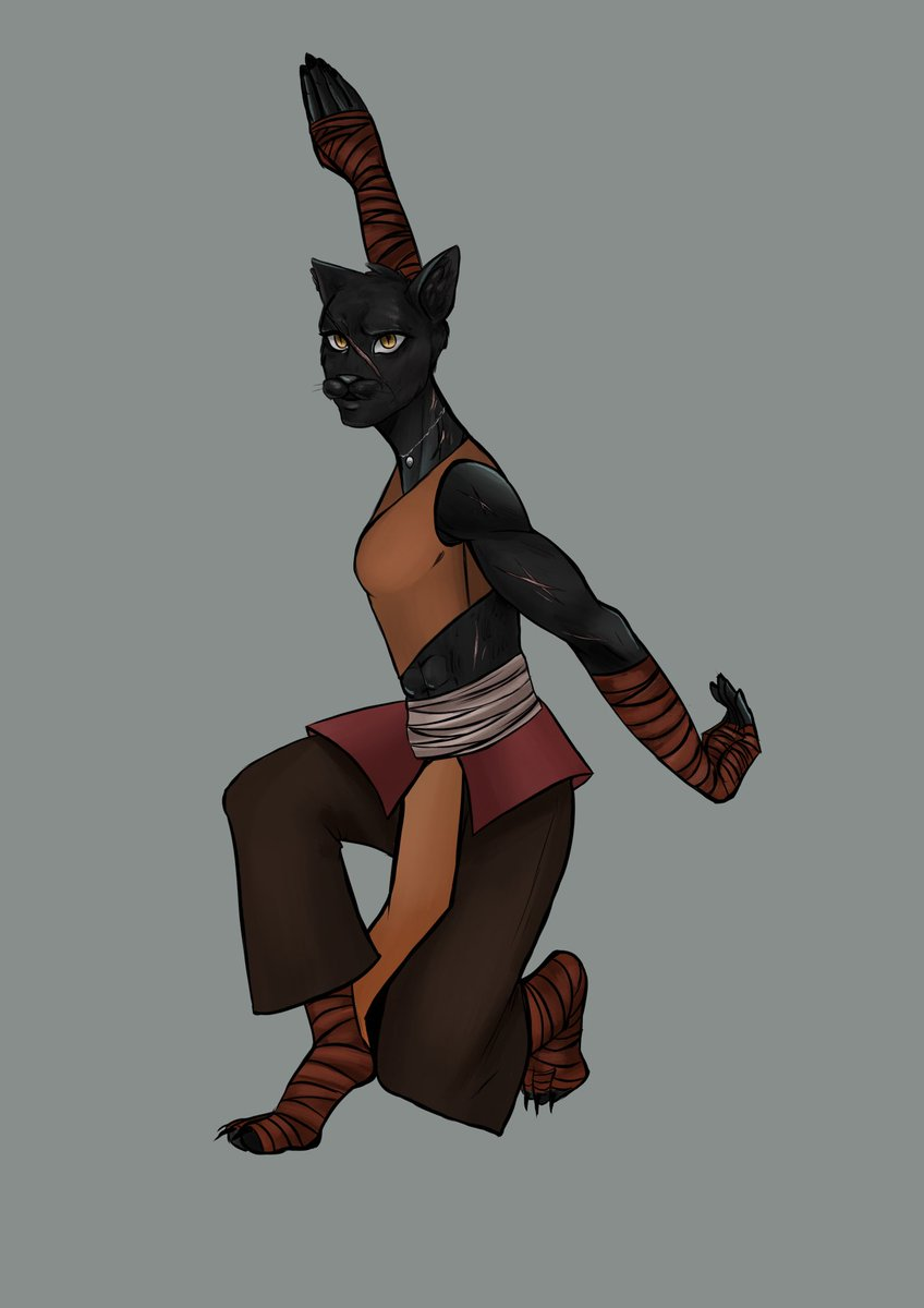Linsay Rousseau On Twitter Meet Veil Of The Shadow Tabaxi Monk Join Us For Kantor Kronicles On Fabled42 Dnd Ttrpg Rpg Dndart Kantor Fabled42 Https T Co Usnblbnno5 Https T Co 9fifnf9ein Discover and share the best gifs on tenor. meet veil of the shadow tabaxi monk