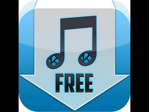 Direct Link Mp3 Ensiferum Thalassic Download Zip Rar
