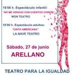Image for the Tweet beginning: ¡¡Ha llegado el día!! Nuestra