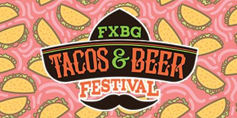 "Hello everyone! Join us for an amazing day of TACOS and BEER!!!!"" is here on Sat, July 11, 2020, at #FredericksburFairgrounds which is just amazing... Book now at Dunning Mills Inn at #Fredericksburg, VA. Visit  https://www. eventbrite.com/e/fxbg-tacos-a nd-beer-festival-2020-tickets-89626588539   … <br>http://pic.twitter.com/ipQ34mfMPA"