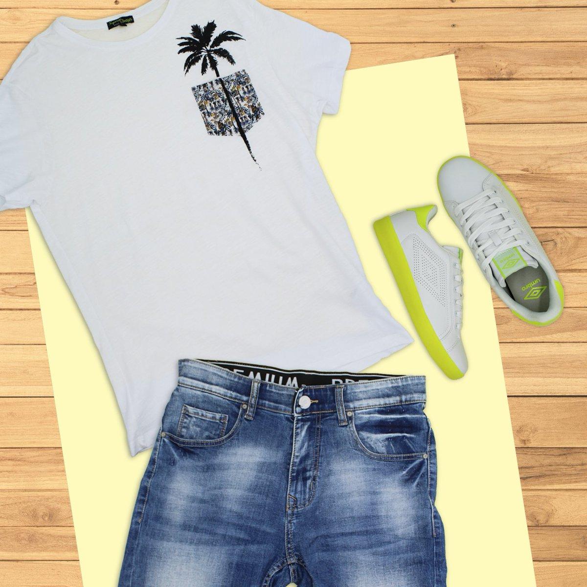 Scopri l'#abbigliamento #uomo in tutti gli store #nihaopic.twitter.com/EouUBZl6kq
