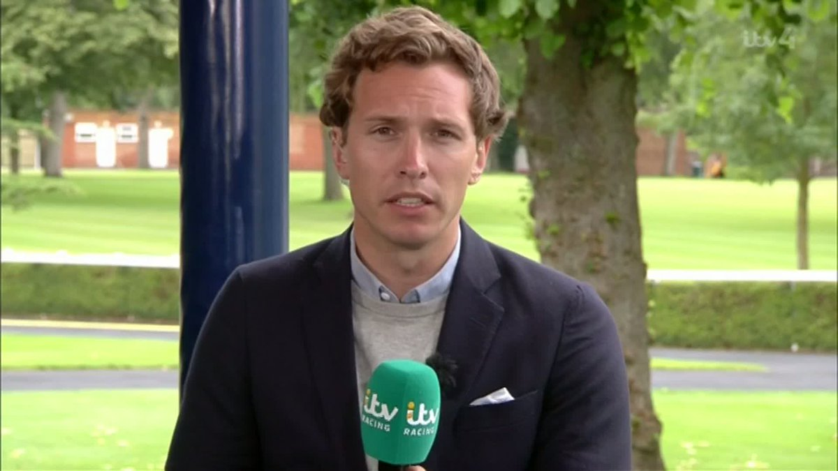 There was sad news this week with the passing of Grand National winning jockey Liam Treadwell at the age of 34. @RichardHoiles and @MCYeeehaaa give their thoughts on mental health issues within Horse Racing.