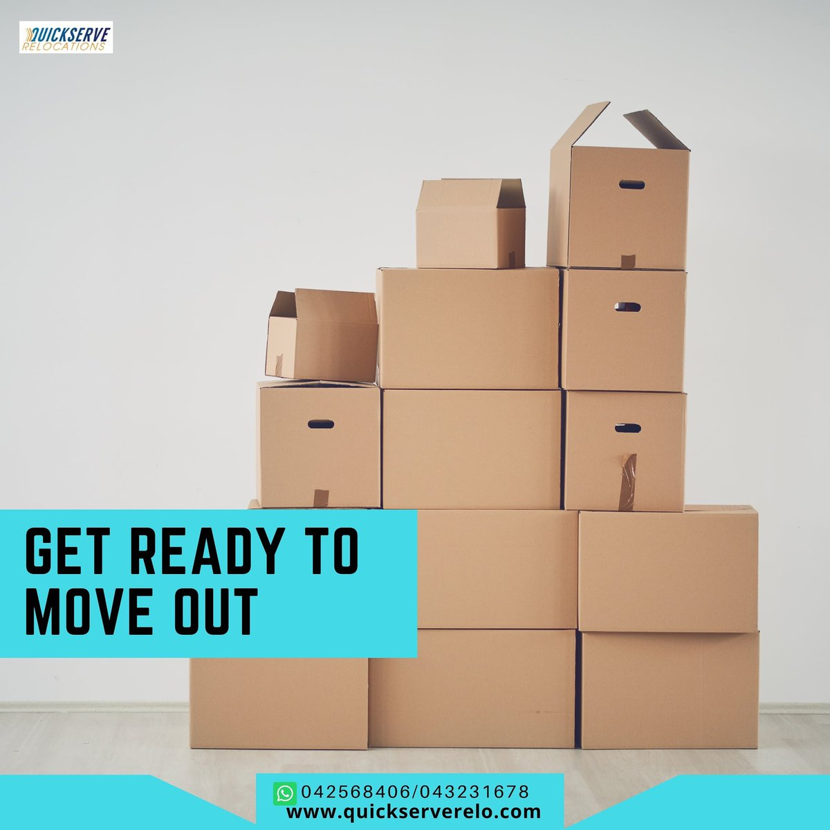 #movers #storage #moving  #instagramtags #webstagram #like4me #like4like #like4tags #likeforme #like4follow #likeforlike #like4follower #SaturdayMotivation #like4followers #likeforliketeam #likeforfollowers #SaturdayMorning #Dubaipic.twitter.com/6BOlK9b2QX