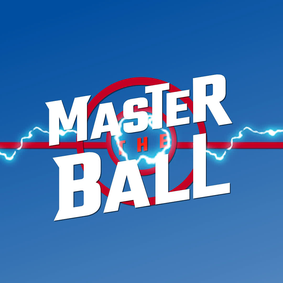 Its time for our final episode of Master The Ball with @PokemonNewsUK ⚽️ This week, Jon Kurrant shows you a La Croqueta move with a futsal twist!