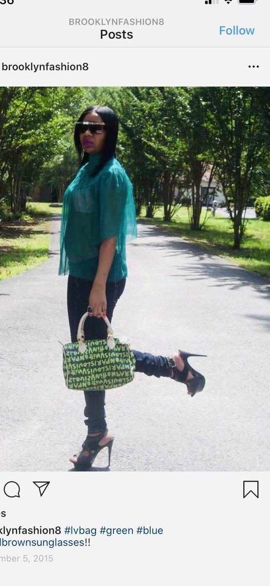 #green follow me on instagram @blackchanel8 #louisvuitton #bag #photoshoot #fashionoftheday #highfashionpic.twitter.com/sh0udK0BXv