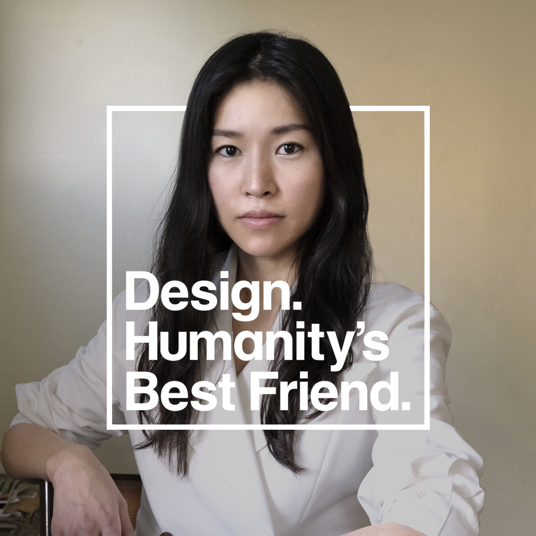 Have you been following #DesignDispatches? Every week, Chief Executive and Director, Tim Marlow takes you behind the scenes into the lives and homes of a wide spectrum of brilliant designers and architects. Catch up on all episodes > fal.cn/38R8K #DesignFromHome