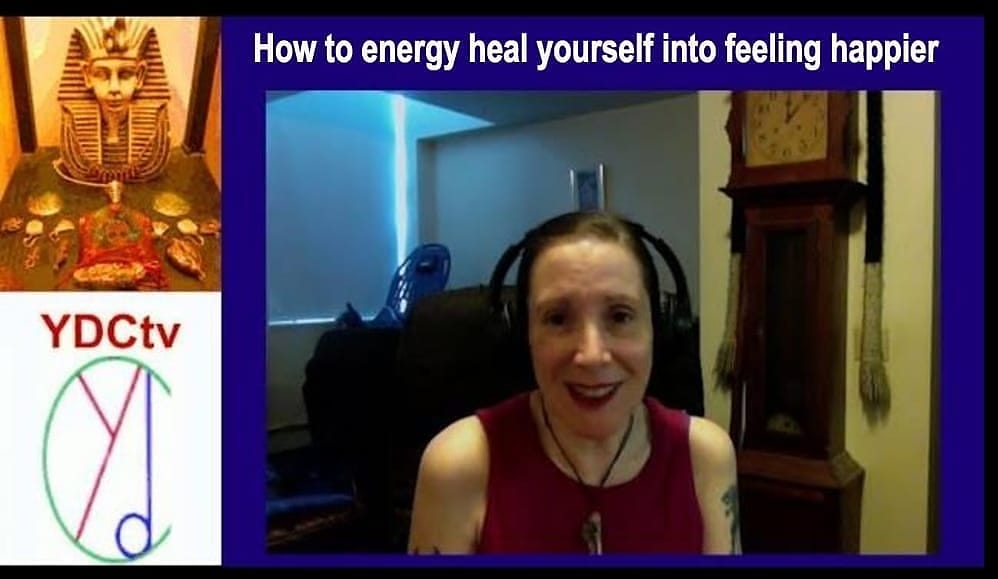 How to activate joy with energy healing radiant circuits - https://youtu.be/Hk3wcUErZc4   #energyhealing #edenmethod #healthyliving #instalike #love #h #followersaktif #spoonies #FridayVibes #fitstagram #love #SaturdayMotivation #SaturdayThoughts #SaturdayVibespic.twitter.com/0hb0IvrRa6