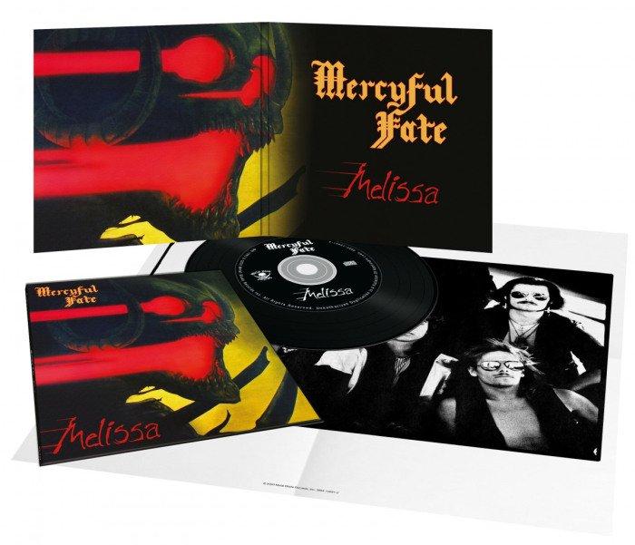 "MERCYFUL FATE RELEASES OFFICIAL VISUALIZER FOR ""EVIL"" http://musicextreme666.blogspot.com/2020/06/mercyful-fate-releases-official.html…  #mercyfulfate #metal #heavymetal #denmark #dinamarca #musicextreme #SaturdayMorning #SaturdayThoughts RTpic.twitter.com/UT3CuKrpvM"