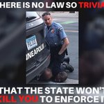 Image for the Tweet beginning: When #police harm innocents, sovereign