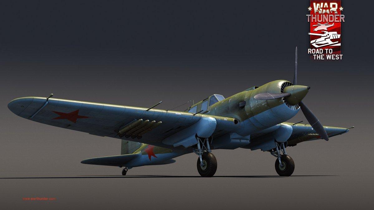 Aufgrund des raschen Vorrückens der deutschen Truppen in Russland drohte eine Reduzierung der Versorgung mit IL-2 AM-38-Flugzeugmotoren. Die IL-2 #Sturmovik M-82 ist eine Antwort auf dieses Problem. https://t.co/xMlkXXifSZ https://t.co/WaJmitutnx