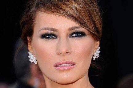 It's been many years since such class has adorned the White House. Jackie O was certainly elegant but Melania Trump takes elegance, class and beauty to whole new level for @FLOTUS. @realDonaldTrump #MAGA #KAG #FoxNews  #SaturdayMorning #SaturdayThoughts  #Trump2020Landslide<br>http://pic.twitter.com/LJaAfeOlpF