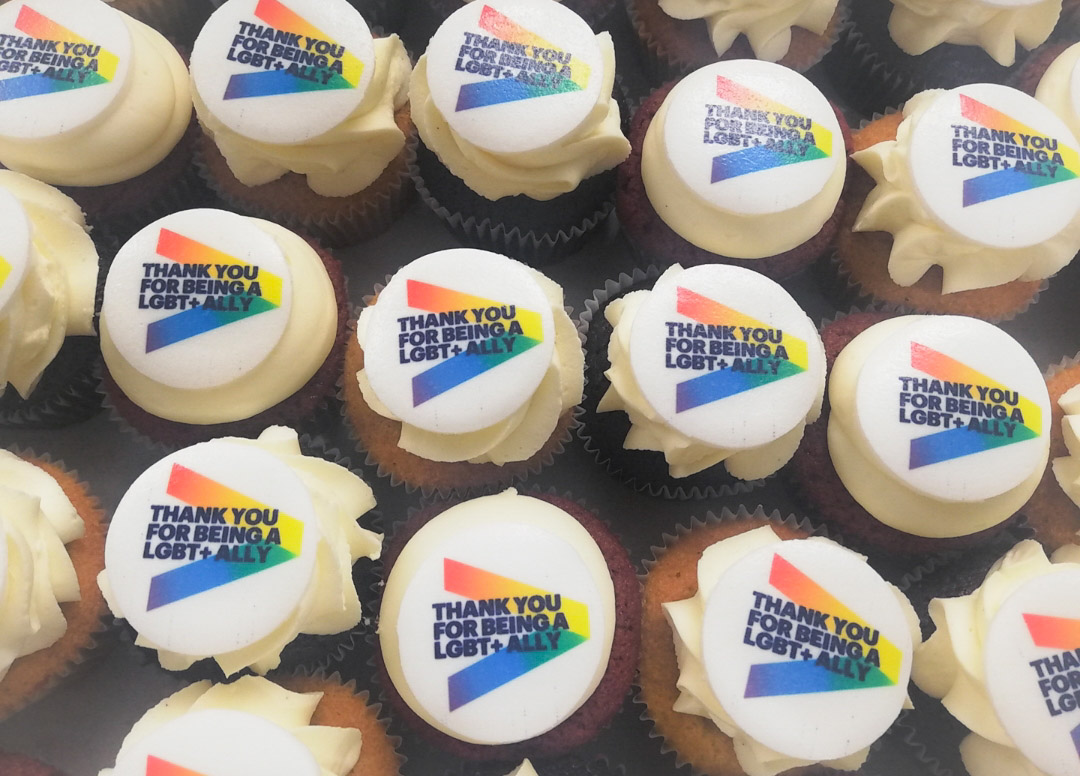 Wishing a very happy #PRIDE2020 to the amazing allies who help make this world a better place for all! #Pride #PrideMonth @ZahraS_B @mattmolloy4 @phill_wallace @lauralovescrocs @AndrewCPea @WATC_girl @Callum_C_Lynch @Katrina_HRM @MichelleDCullen @zoecklewis @t0nyh0ran #Equality https://t.co/slXAmwaOMC